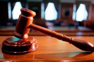 лечение по решению суда