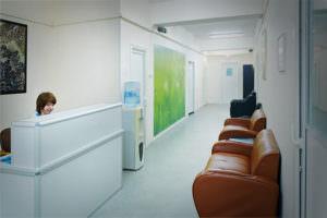 Наркологический центр в Новокуйбышевске