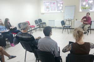 реабилитация наркозависимых в Тольятти