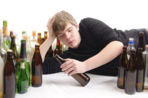вылечить алкоголика в Новокуйбышевске