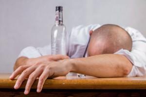 вылечить алкоголика в Тольятти