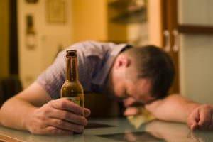 вылечить алкоголика в Чапаевске