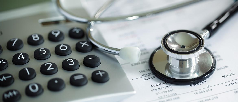 цена наркологических услуг в Самаре