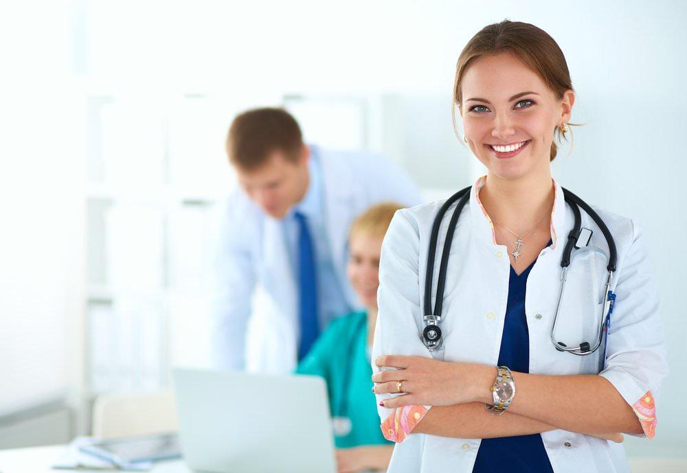 врач нарколог в Жигулёвске
